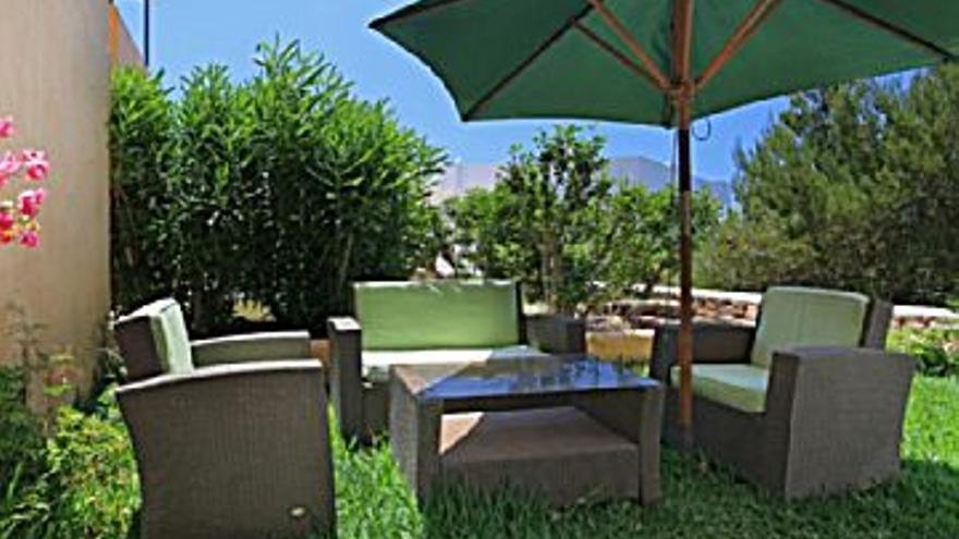 465.000 € Venta de piso en Ibiza 90 m2, 3 habitaciones, 3 baños, 5.167 €/m2...
