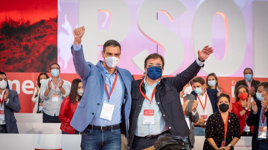 Sánchez anuncia 100 millones de euros adicionales para los hogares vulnerables este invierno