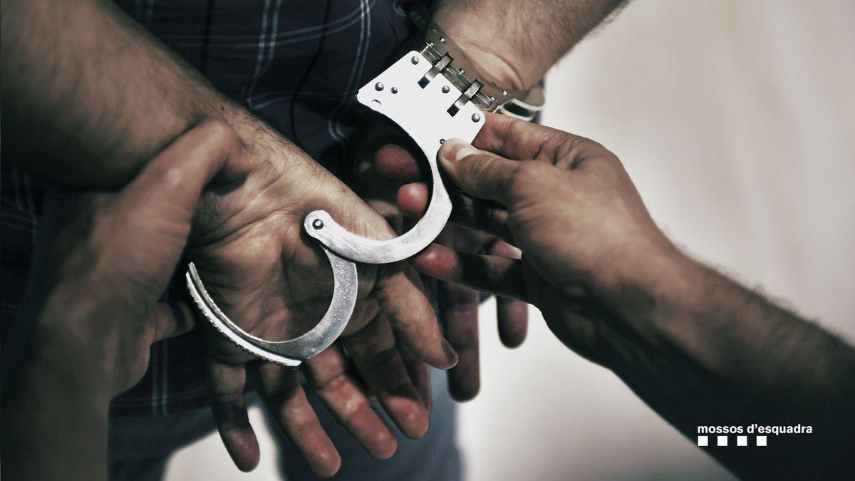 Cárcel para el repartidor que agredió sexualmente a cinco mujeres