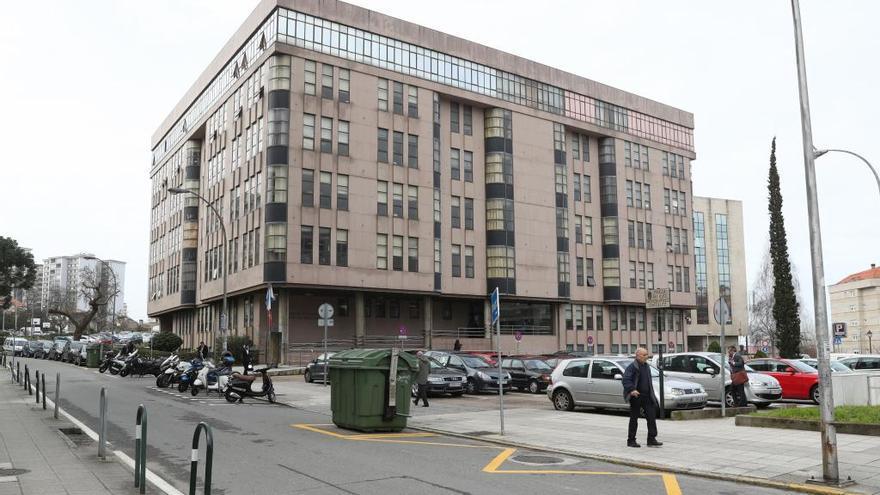 Una jueza de Vigo reconoce una incapacidad absoluta por cefalea a una mujer de 43 años