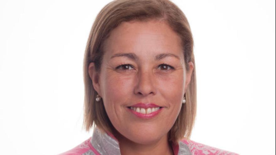 PP y PSOE ultiman un acuerdo para gobernar en Arrecife y en el Cabildo