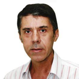 José Joaquín Belda