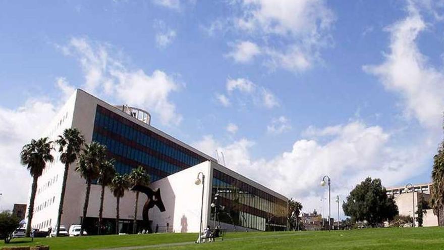 Máster en renovables impulsado por Canarias y Cabo Verde