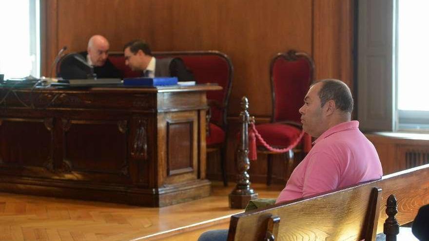 """El Supremo anula la condena de doce años al """"rey de las orquestas"""" y ordena repetir el juicio"""