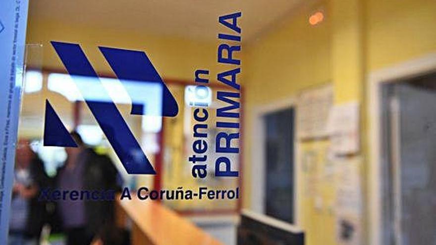 El Sergas da por hecho que se producirán más brotes de hepatitis A en Galicia