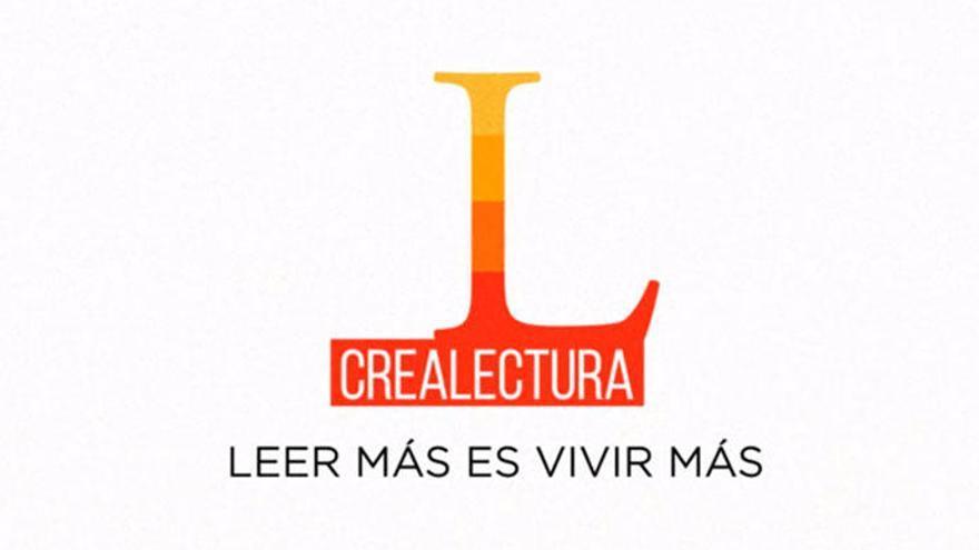 'Crea Lectura', lo nuevo de La Sexta