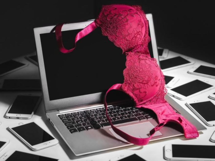 OnlyFans: ¿Qué famosos venden fotografías y vídeos íntimos en la red social para adultos?