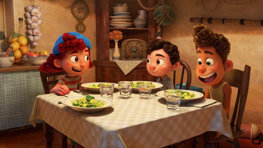 «Destello bravío» arriba als cinemes després de triomfar al Festival de Màlaga