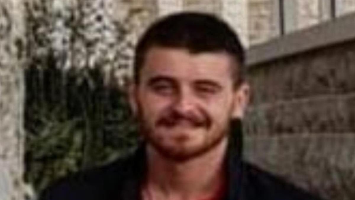 Localizan en Maspalomas al joven con problemas psiquiátricos desaparecido el sábado