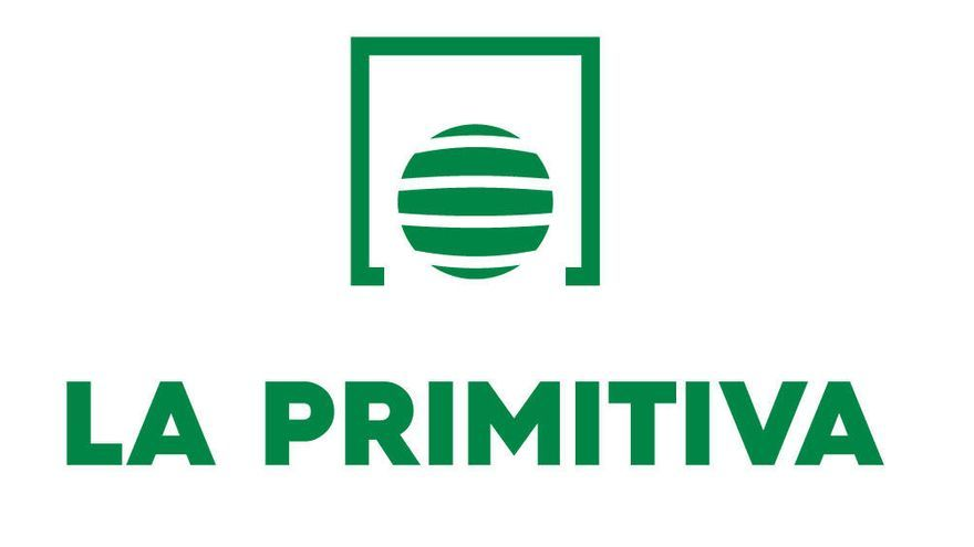 Resultados de la Primitiva del sábado 29 de febrero de 2020