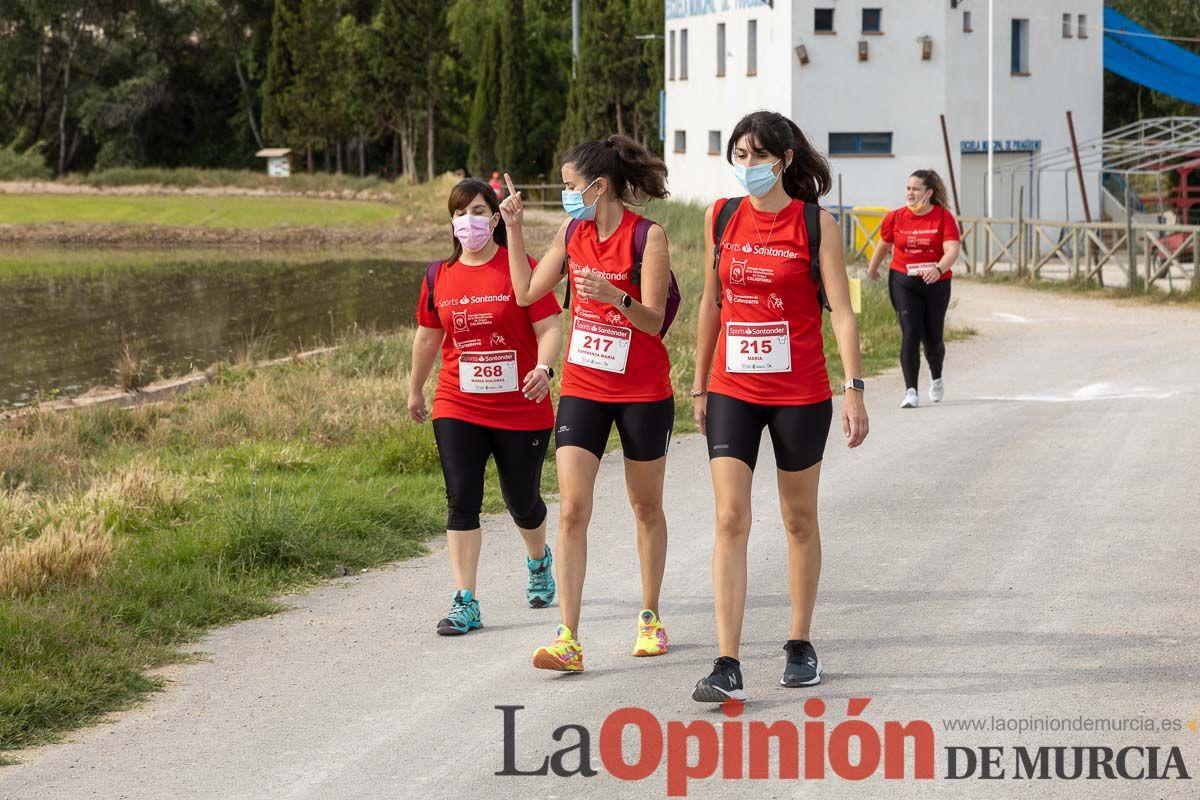 CarreraCalasparraArrozales_Senderismo017.jpg