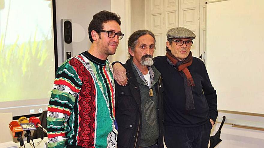 """Fallece Toño """"O cesteiro"""", el mejor en su arte y embajador de la cultura tradicional"""