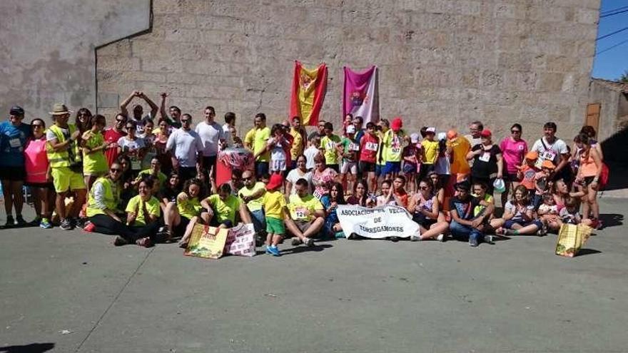 El colegio de Torregamones convoca un certamen de cuentos inspirado en Echeverría, el héroe del patinete