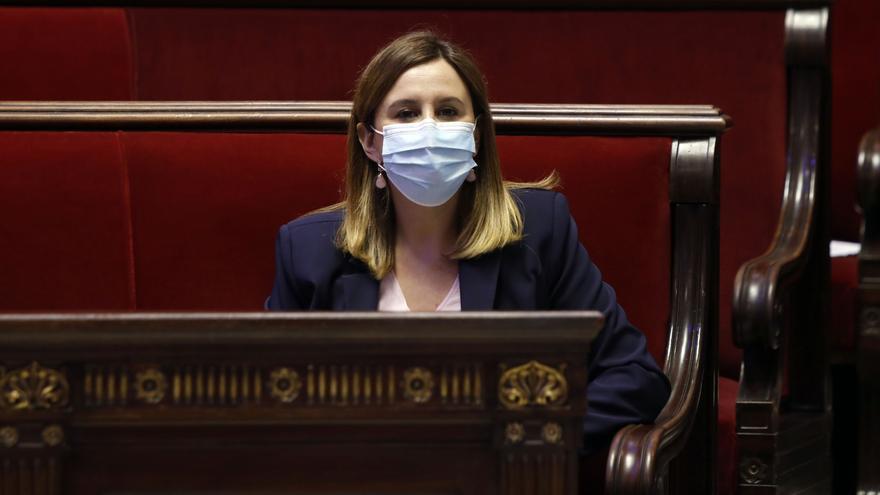 El PP denuncia que el Rialto amortiza 60 millones de deuda en plena pandemia