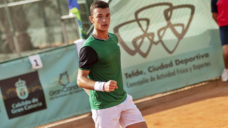 De Wimbledon a El Cortijo