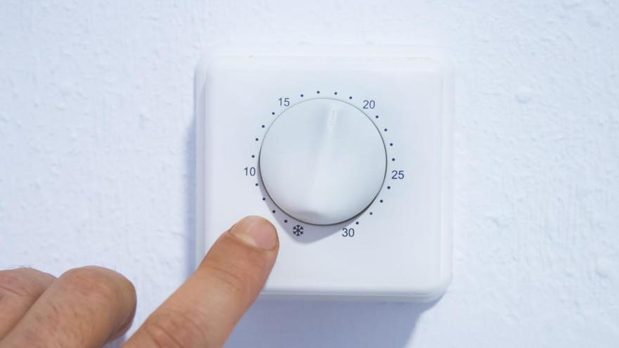 Pobreza energética: Cuando hay que elegir entre comer o calentarse