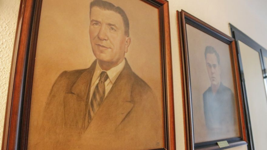 La familia de García Tomé pide a Salaya que no se le retire la plaza