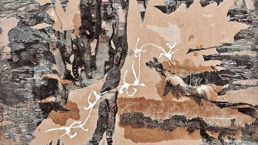 El Fita abstracte es mostra a la xarxa