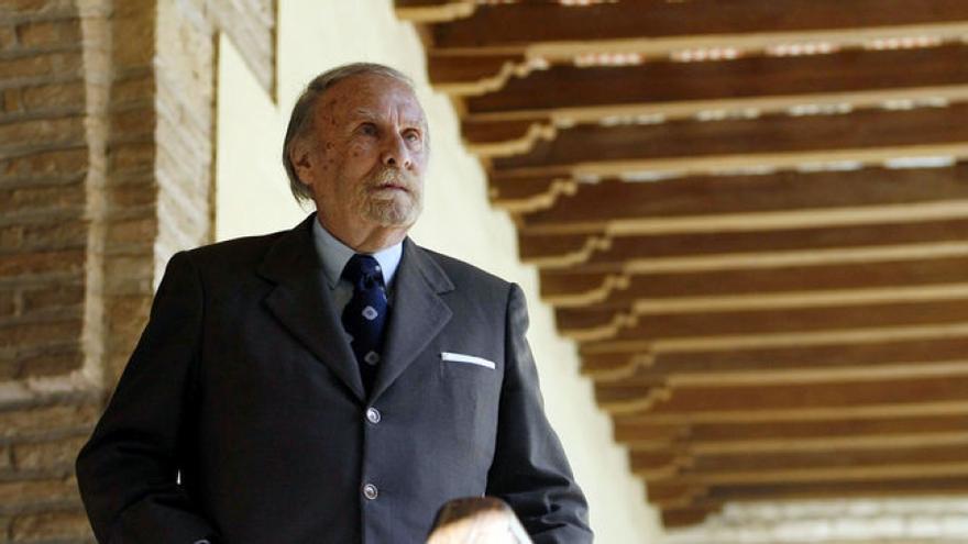 La UCO acoge los fondos bibliográficos de la Fundación Manuel Álvarez Ortega