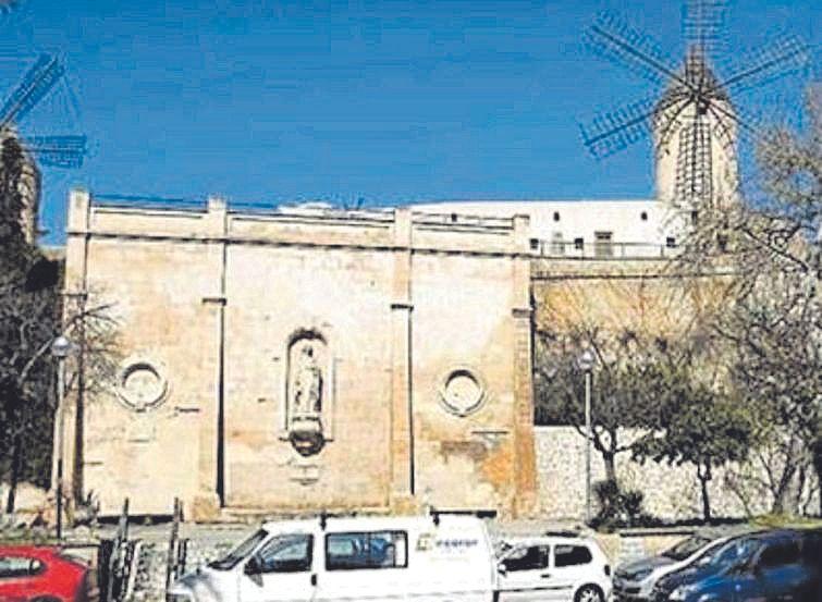 Conjunto escultório de Sant Domingo.jpg
