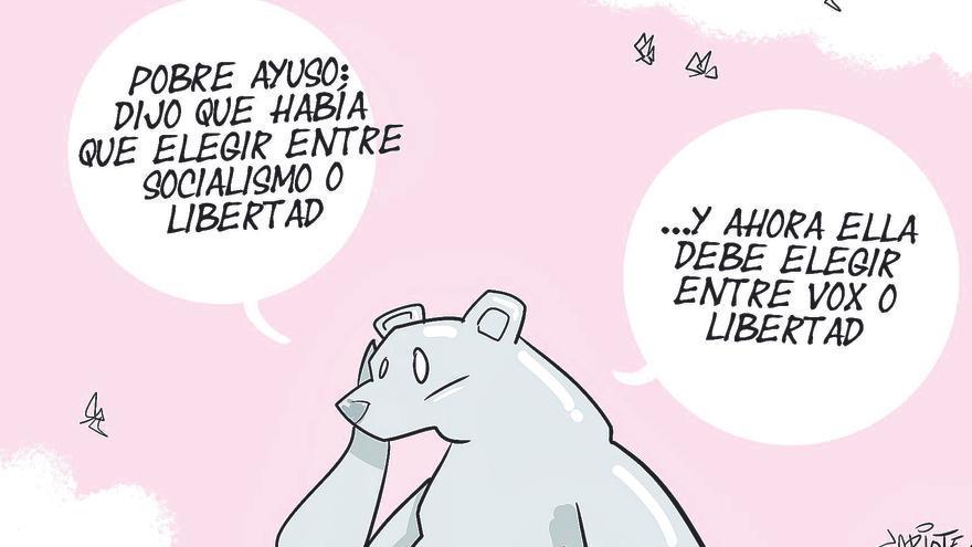 La Rendija de Sabiote (19/06/2021)
