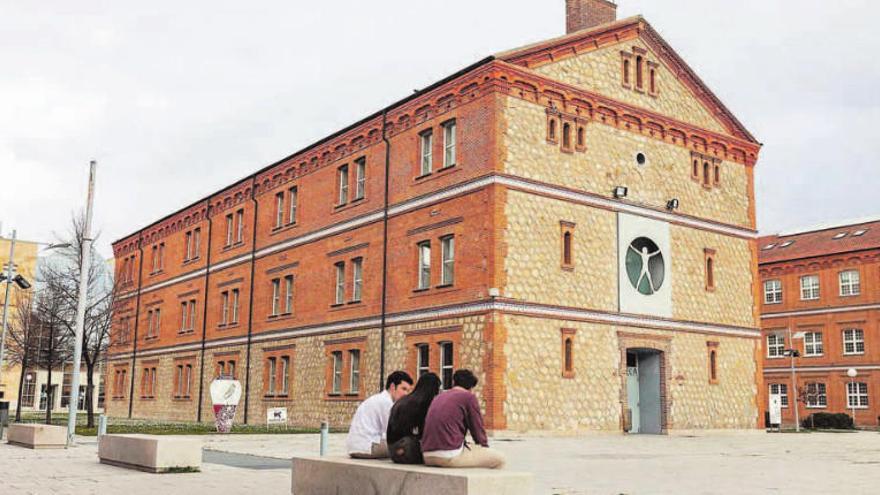 La Universidad de Salamanca mira hacia el futuro