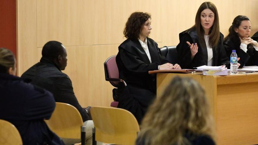 El TSJA aumenta hasta los 20 años de cárcel la pena al asesino de Sonia Mitre