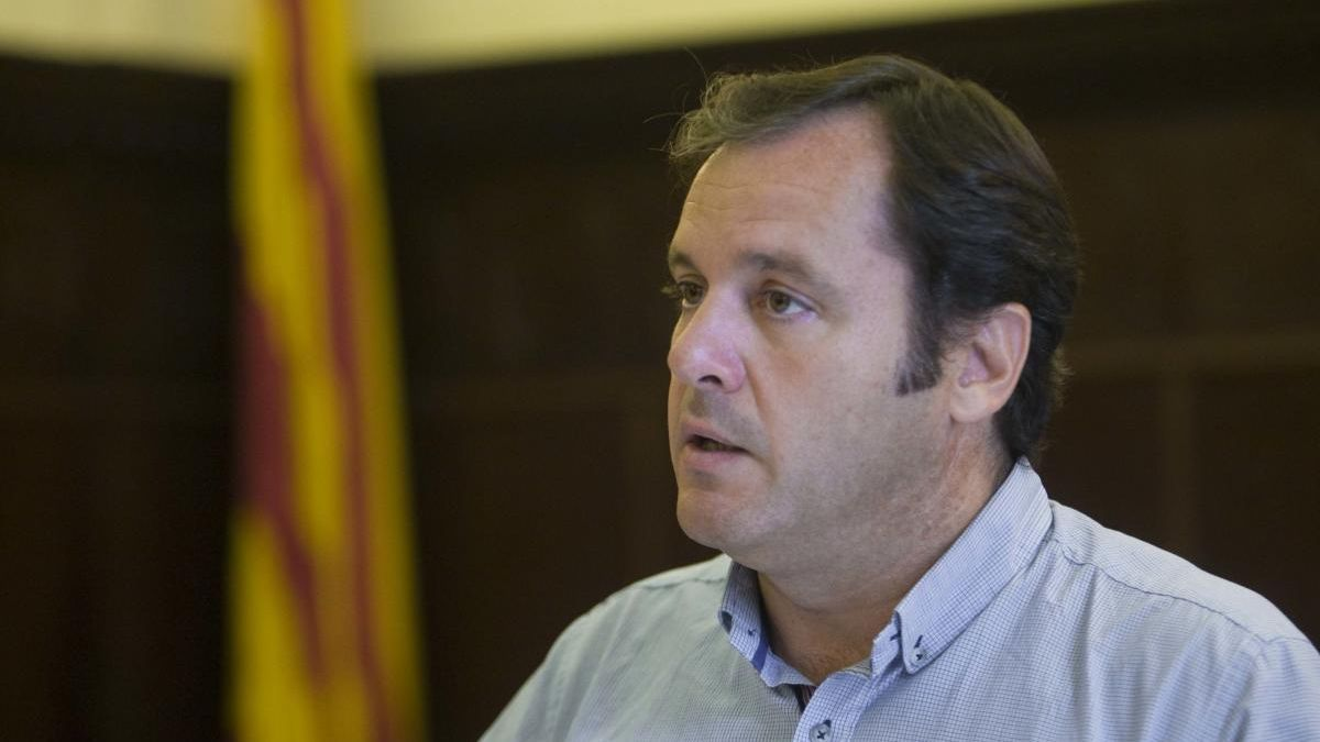 """El PP considera una """"calamidad"""" que Sagunt no disponga todavía de planes contra la crisis"""