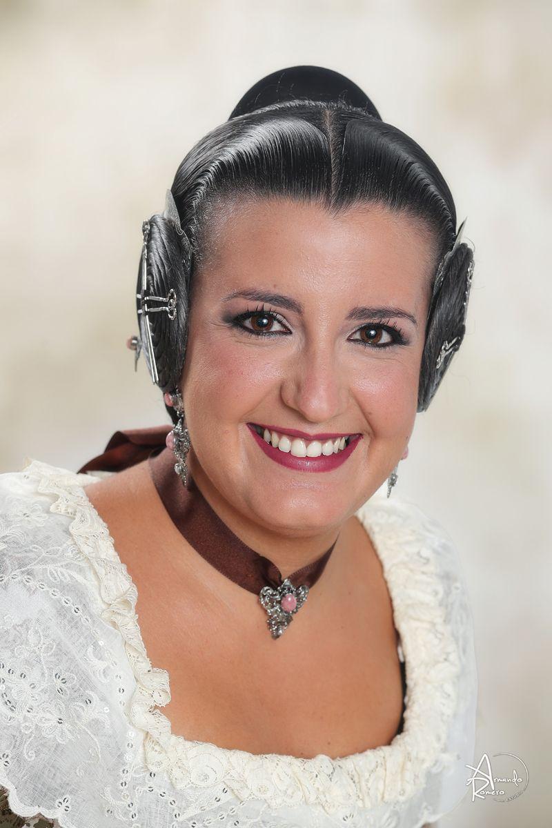 Carolina Soriano Alabau (Plaza Virgen de Lepanto) (1).JPG