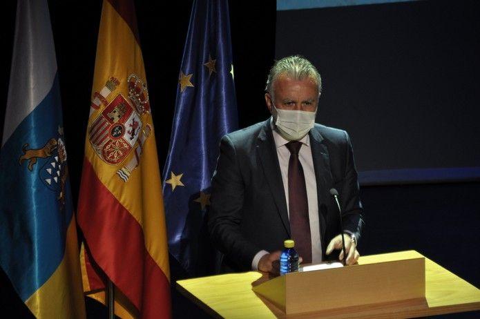 Día de las Letras Canarias 2021