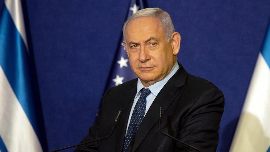 Un gobierno sin Netanyahu cada vez más cerca en Israel