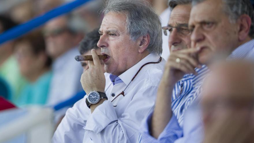 Anticorrupción sitúa a dos clubes de fútbol en la red de comisiones del PP de Valencia