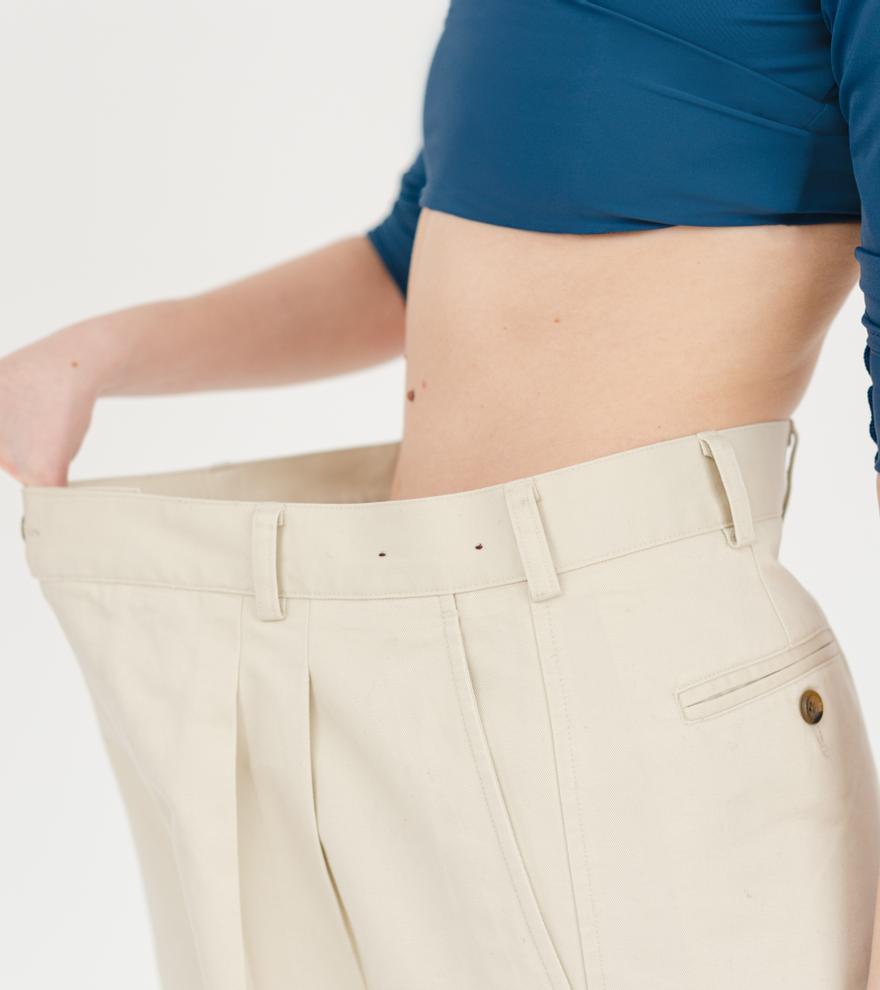 La receta de crema de calabacín que toman los nutricionistas para perder peso y reducir barriga