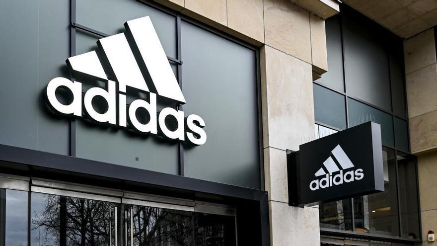 Alemania ultima un crédito de 3.000 millones a Adidas