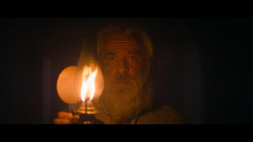 Arriba als cinemes 'Todos lo saben', protagonitzada per Javier Bardem, Penélope Cruz i Ricardo Darín