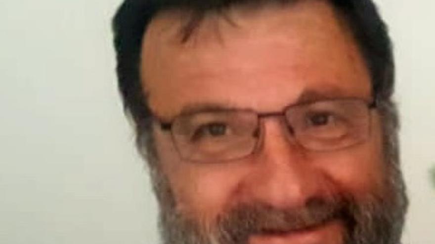 Tomás Rodríguez Campos, in memoriam