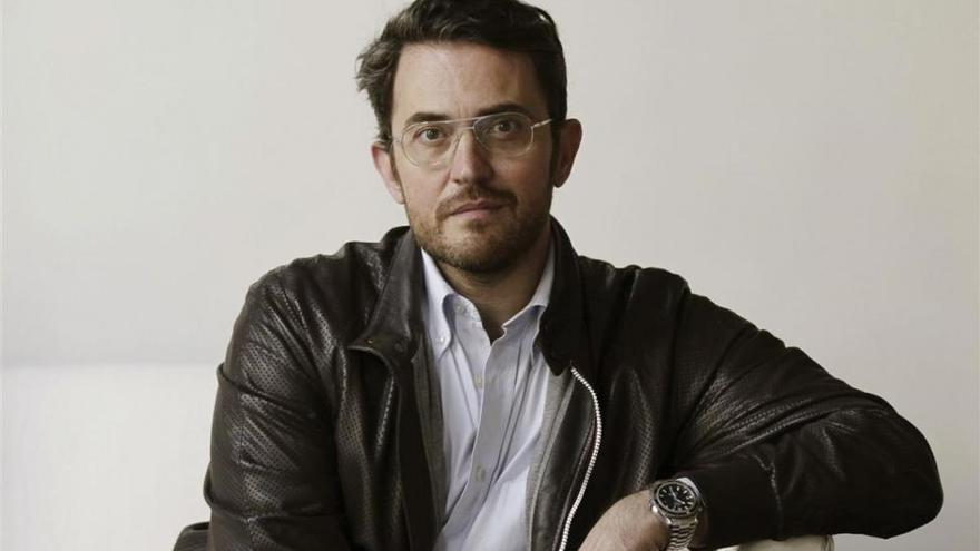Màxim Huerta fue condenado por defraudar a Hacienda 218.322 euros