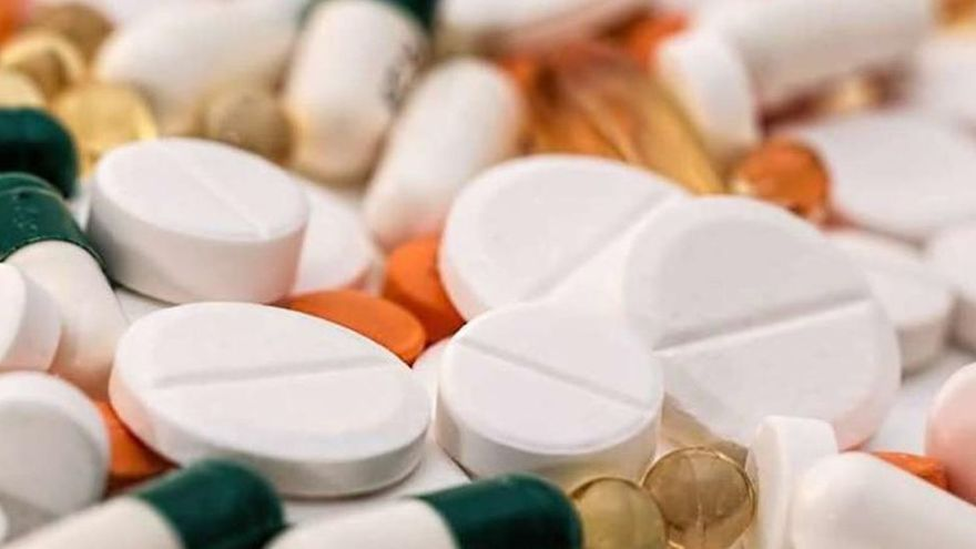 Superbacterias a prueba de antibióticos