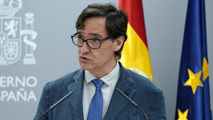Spanien kündigt weitere Maßnahmen gegen Corona an