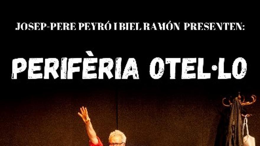 Periféria Otel.lo