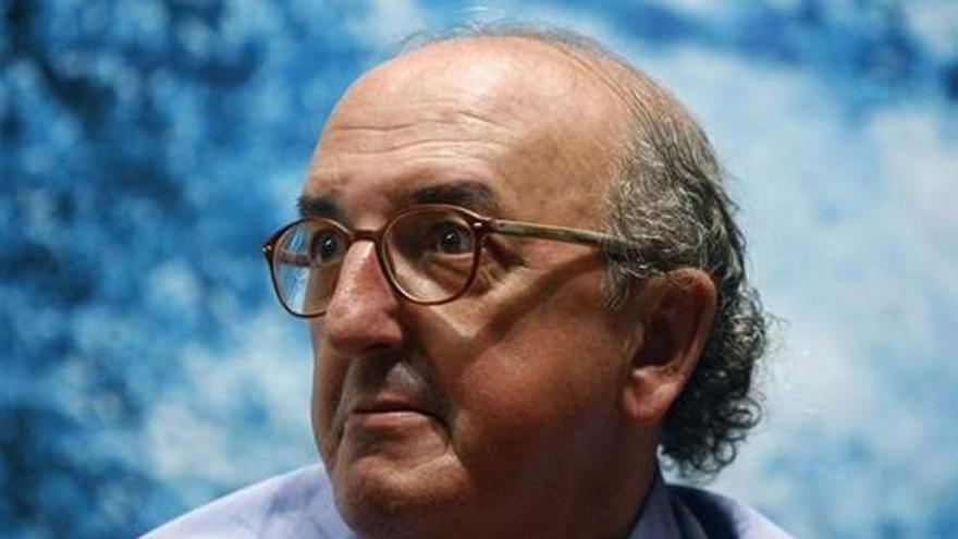 La fiscalia demana quatre anys de presó a un informàtic de Mediapro per espiar els correus de Jaume Roures