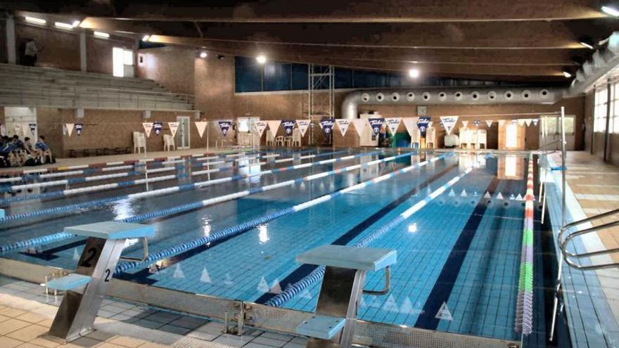 Benicarló invertirá un millón de euros para abrir la piscina