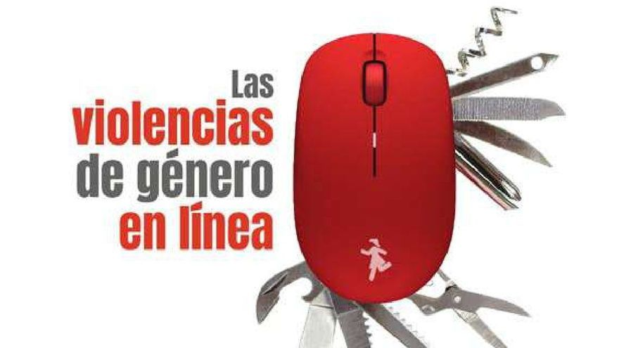 Informe Pikara, uno de los estudios que se presentará en el Webinar Ciberviolencias Machistas.