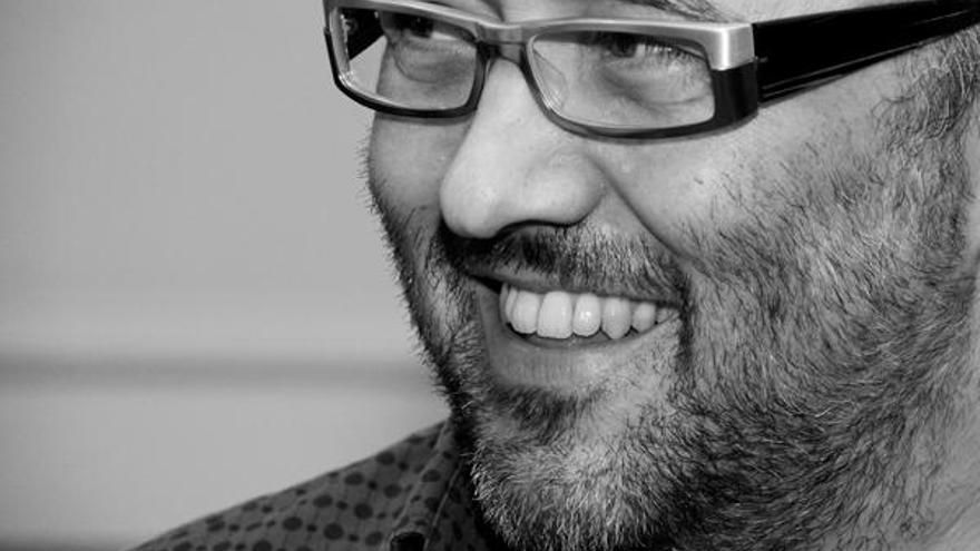 Daniel Casany imparteix demà en línia «Ensenyar durant la Covid»
