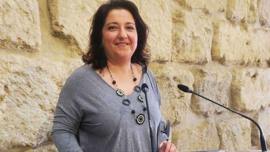 El PSOE aplaude la convocatoria del Consejo Municipal de Discapacidad