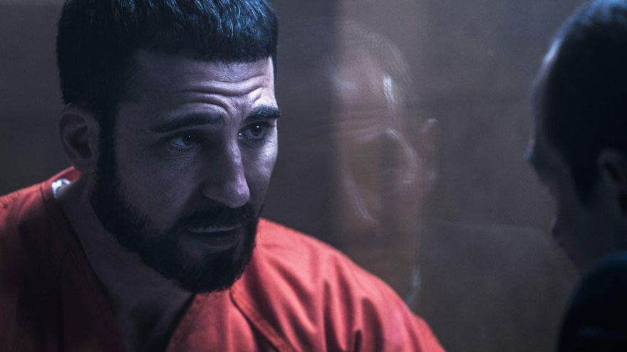 """Miguel Ángel Silvestre: """"Tengo esperanza de que Pablo Ibar sea juzgado como se merece"""""""
