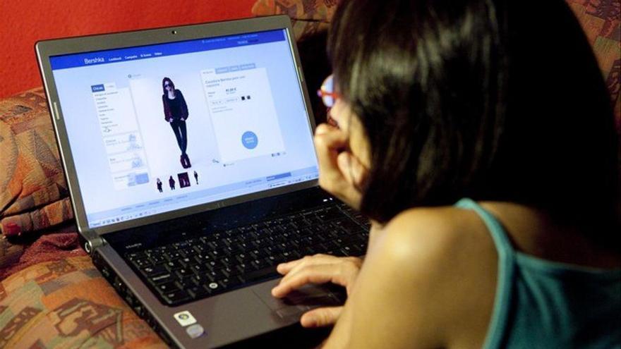 El comercio electrónico tendrá nuevas reglas a partir de enero