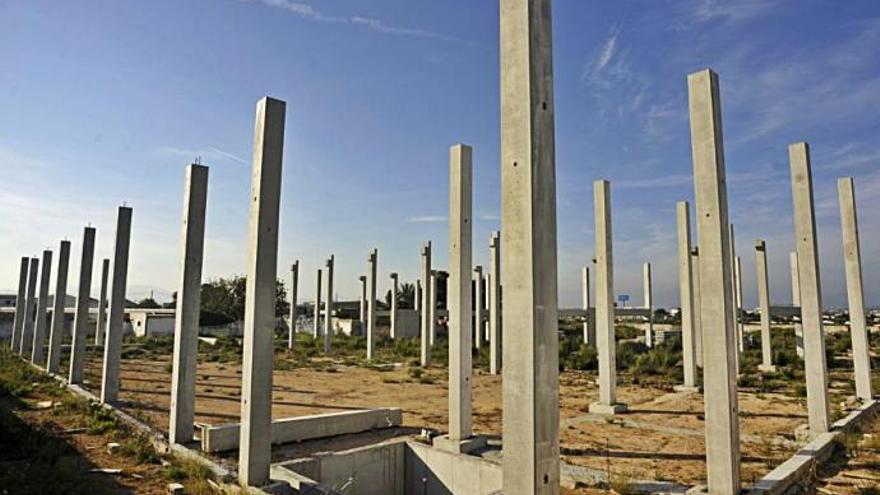 Palma muss Grundbesitzer an der Playa mit 3,6 Millionen Euro entschädigen