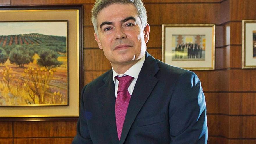 Manuel Peláez asume la gestión de VPO Puerto Inmobiliario Alicante