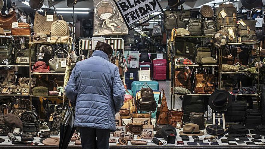 El Ayuntamiento de Zamora fomenta la venta online en los comercios locales